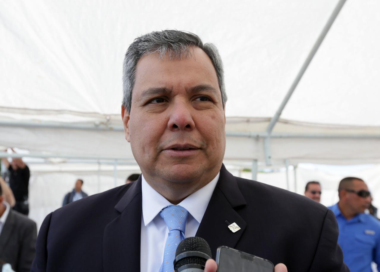 BCIE preocupado por el manejo de recursos para atender pandemia por covid-19 en Honduras