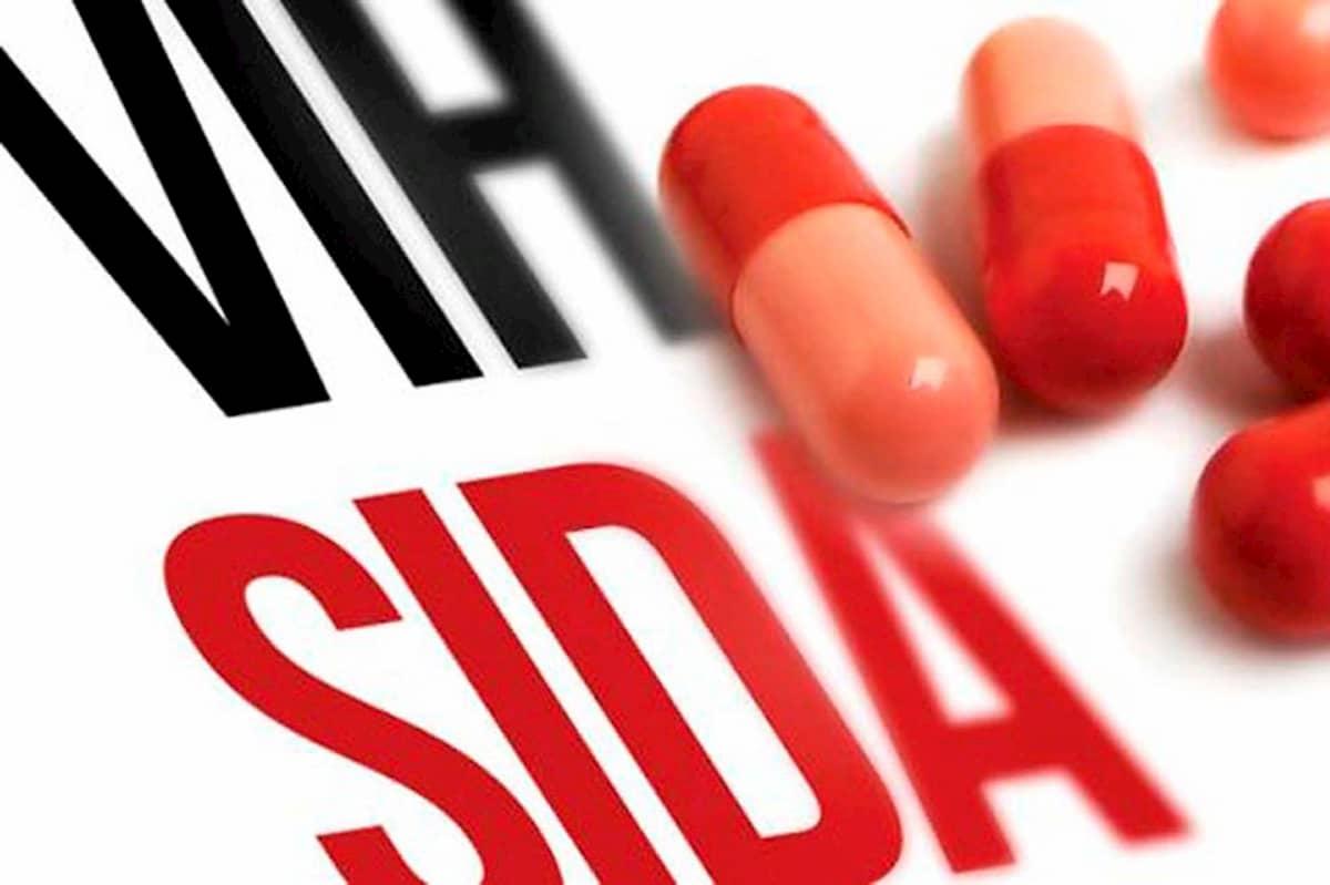 Conoce el cóctel de medicamentos que eliminó el VIH de un hombre en Brasil