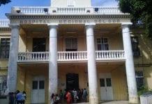 hospital regional del sur honduras
