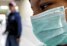 honduras coronavirus