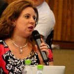 Evelyn Bautista