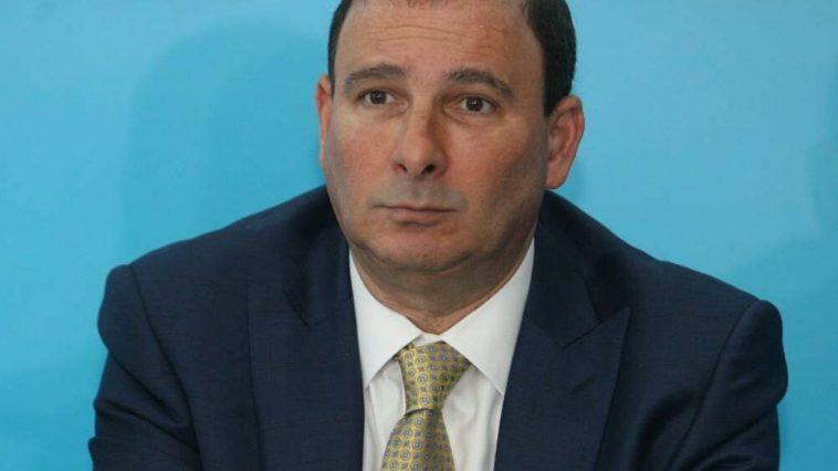 Juan Carlos Sikaffy