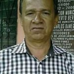 Fallece por covid-19 alcalde