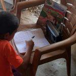 educación honduras secretaria educacion arnaldo buezo