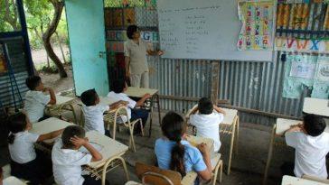educación honduras sinager coronavirus