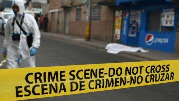 homicidios en honduras observatorio de la violencia coronavirus