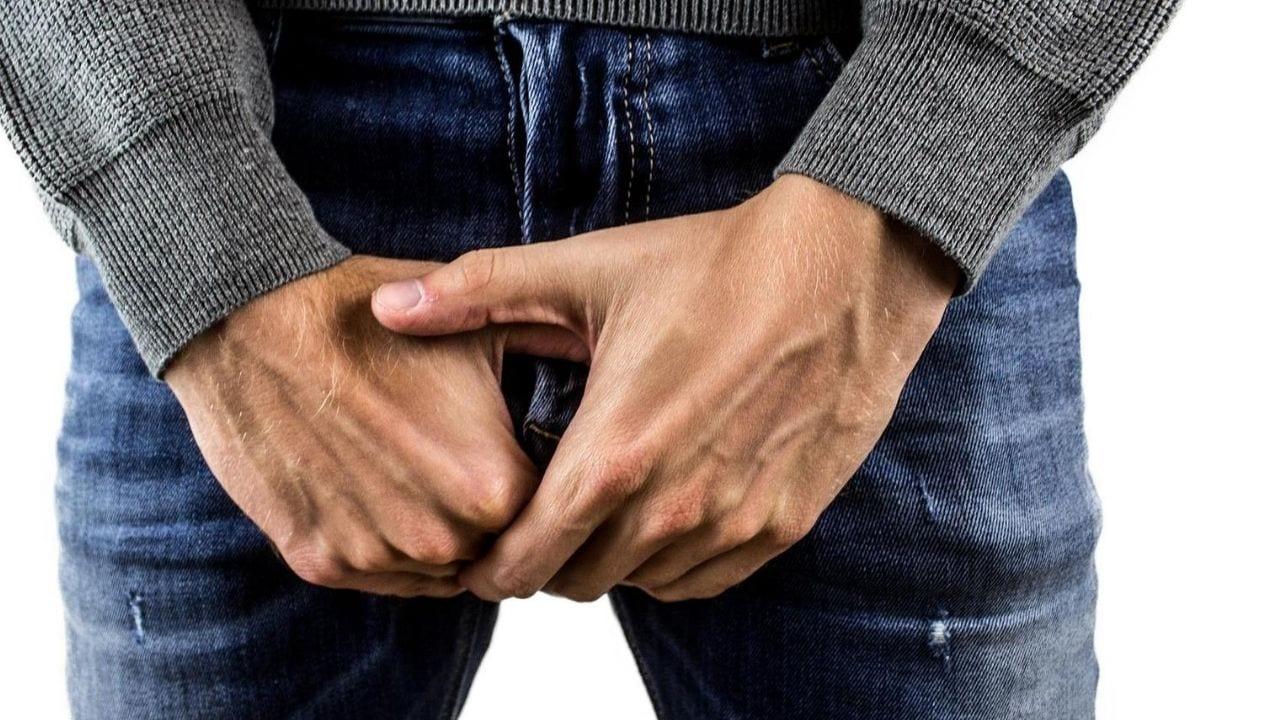 ¡Atención hombres! Estos 3 alimentos te ayudarán a desinflamar la próstata