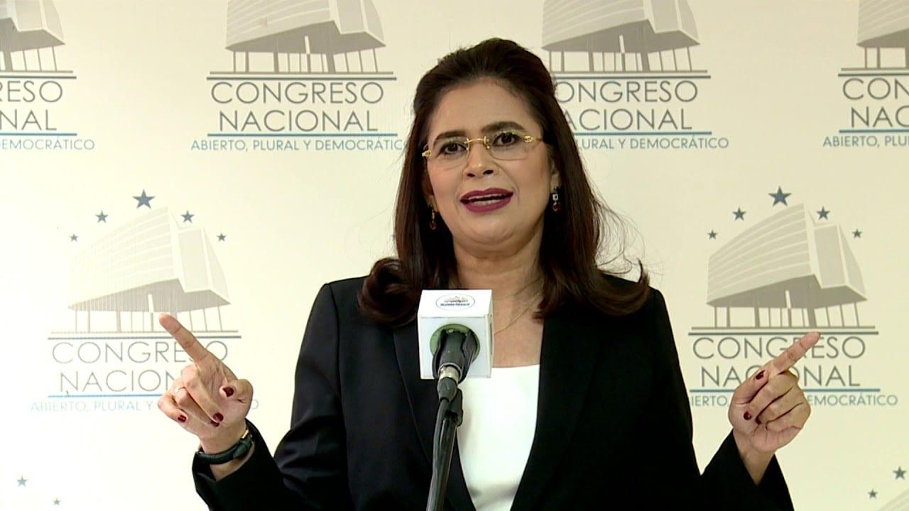 Pese a crisis económica por pandemia, el Consejo Electoral pide 1,100 millones de lempiras para proceso primario