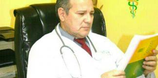 Proponen cerrar hospitales por alto incremento de casos
