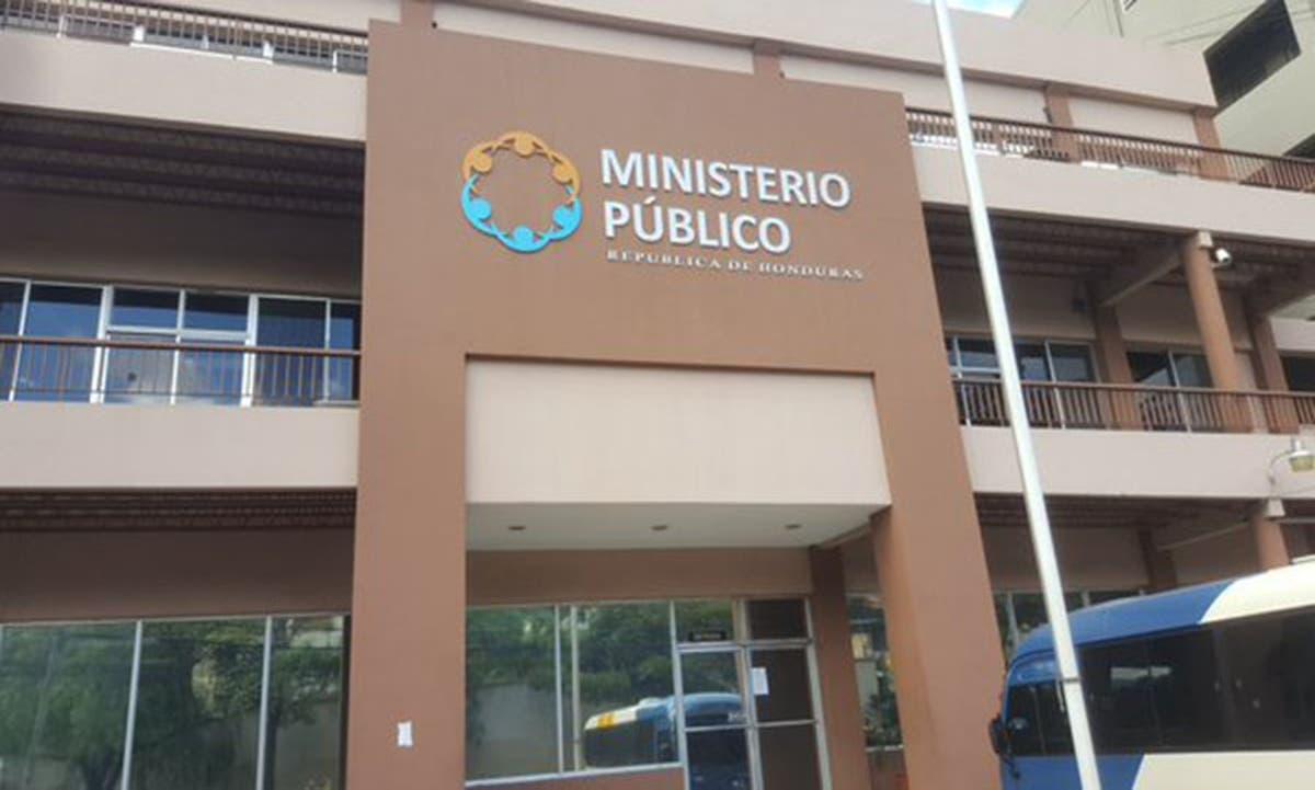 Ministerio Público tiene 11 líneas de investigación relacionadas con las compras de emergencia por covid-19