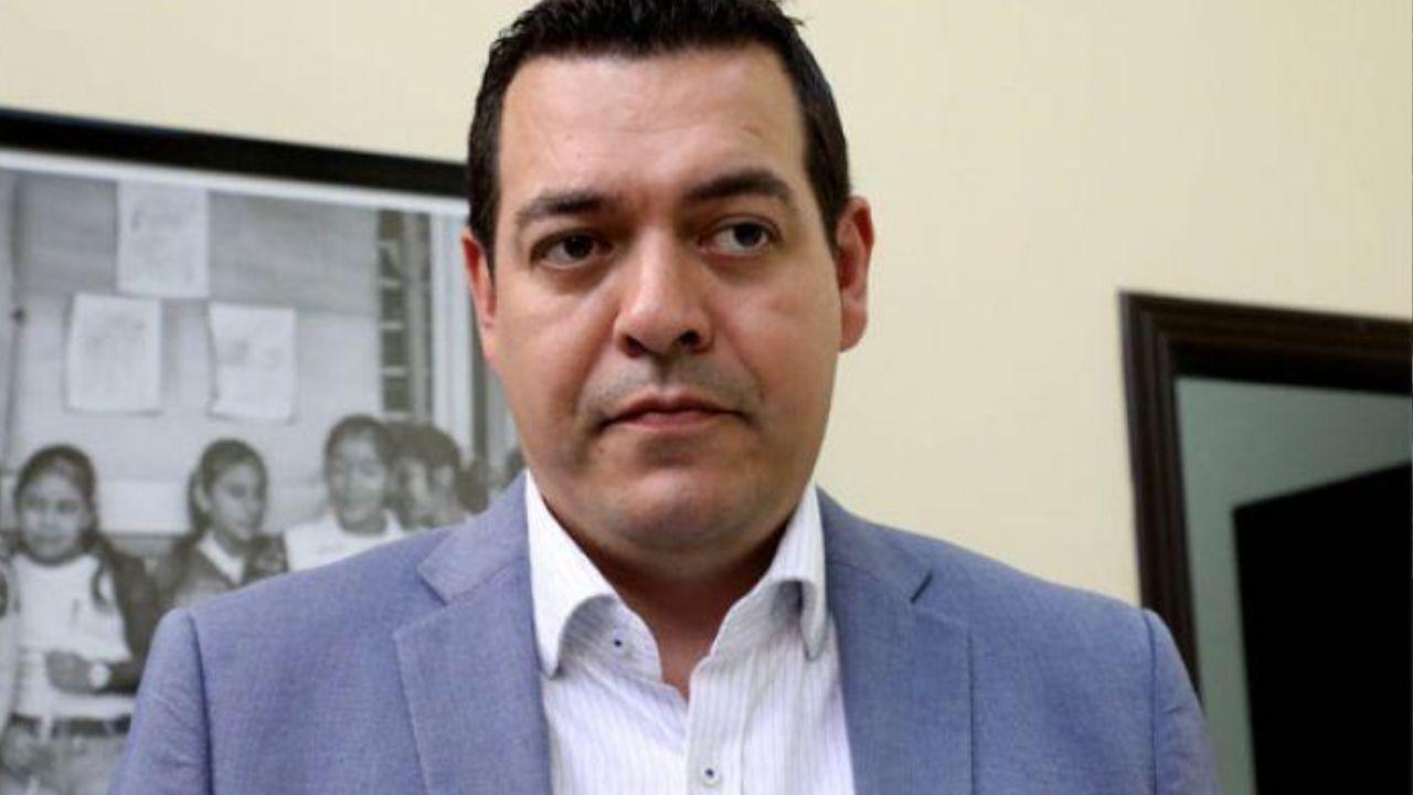 Las próximas dos semanas serán clave en el reinicio de la fase 1 de la economía, según Carlos Madero