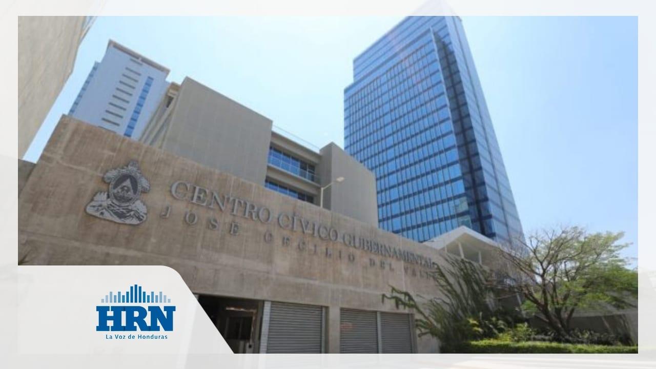 El lunes 13 de julio comenzará a funcionar el centro de triaje en el Centro Cívico Gubernamental