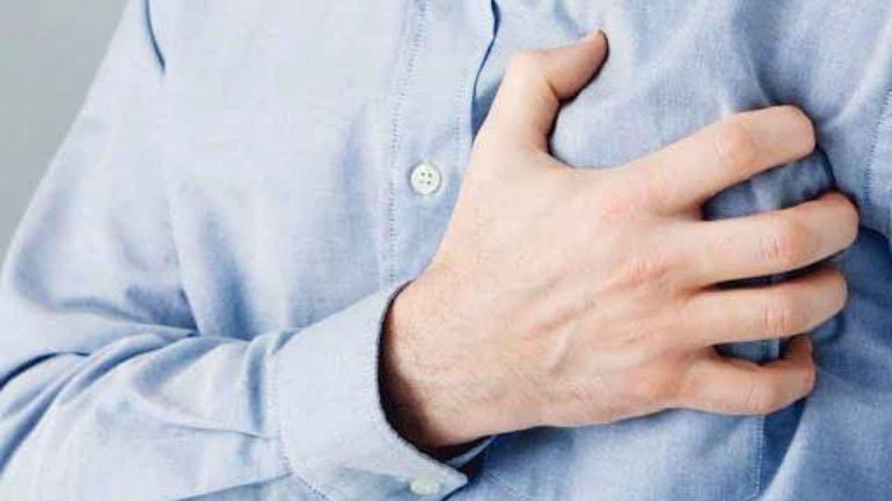 El 75 por ciento de pacientes recuperados de covid sufrirían alteraciones cardíacas, revelan científicos alemanes