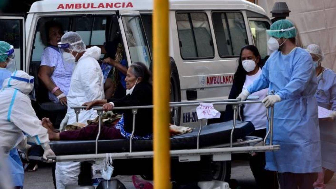 Lanzan programa Reactívate en Honduras, ¿de qué se trata?