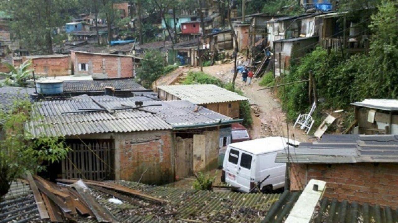 Editorial HRN: Covid y la plaga de la pobreza