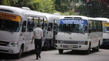 transporte_principal_honduras