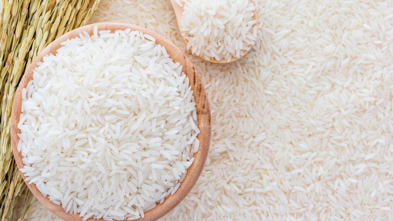 ¡Atención! Si comes mucho arroz podrías morir del corazón, mira lo que afirma este estudio