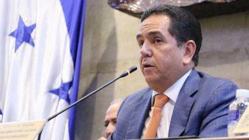 Antonio Rivera