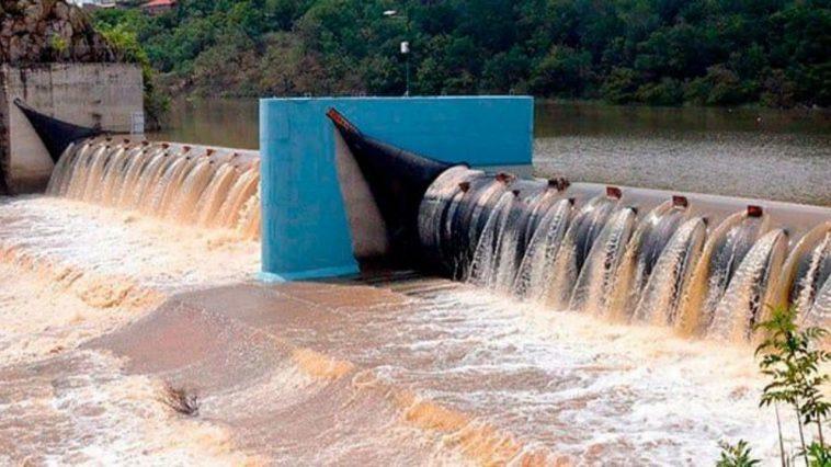 agua potable distrito central sanaa honduras