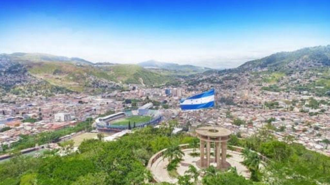 Aseguran empresarios e industriales: apertura los fines de semana no es suficiente para reactivar la economía en Honduras
