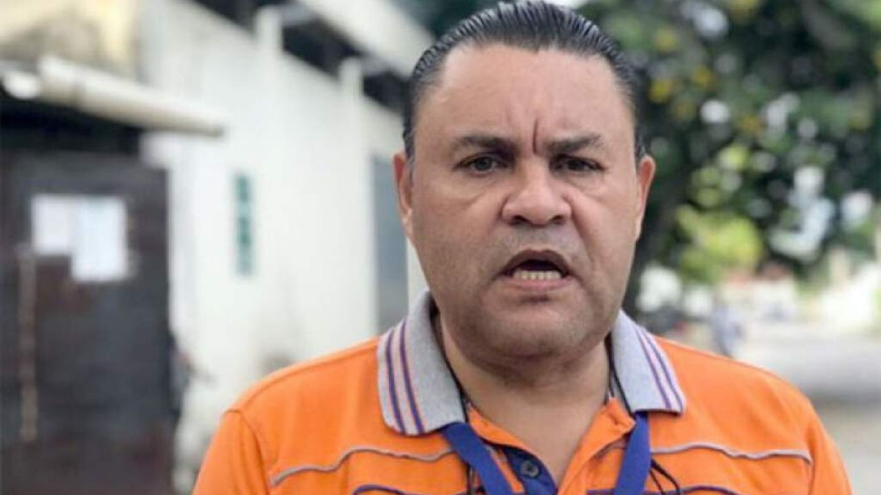 Carlos Umaña: No hay aplanamiento de la curva, lo que hay es una reducción en las pruebas