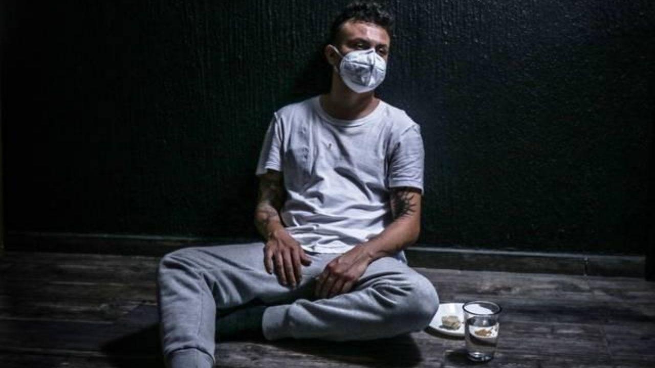 OPS alerta que la pandemia ha causado 'crisis de salud mental' y alza en la violencia doméstica en América