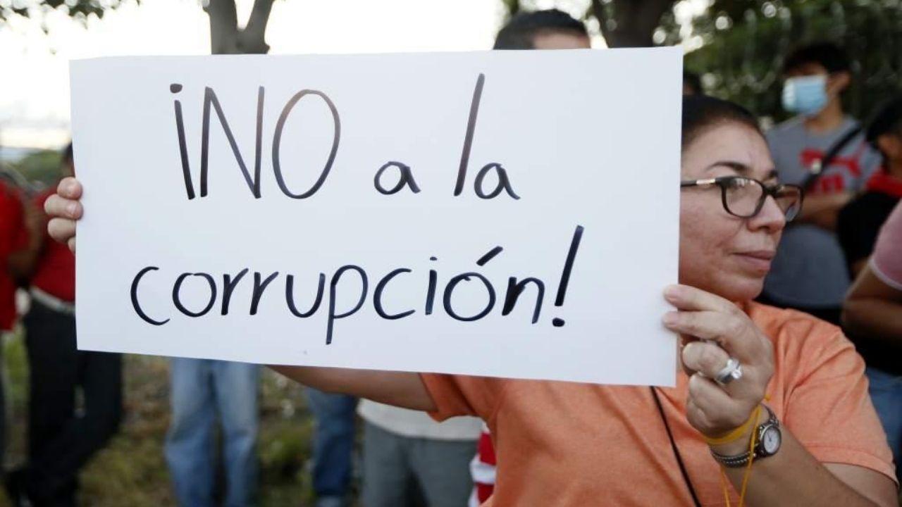 Editorial HRN: La clase política perdida en la emergencia covid en Honduras