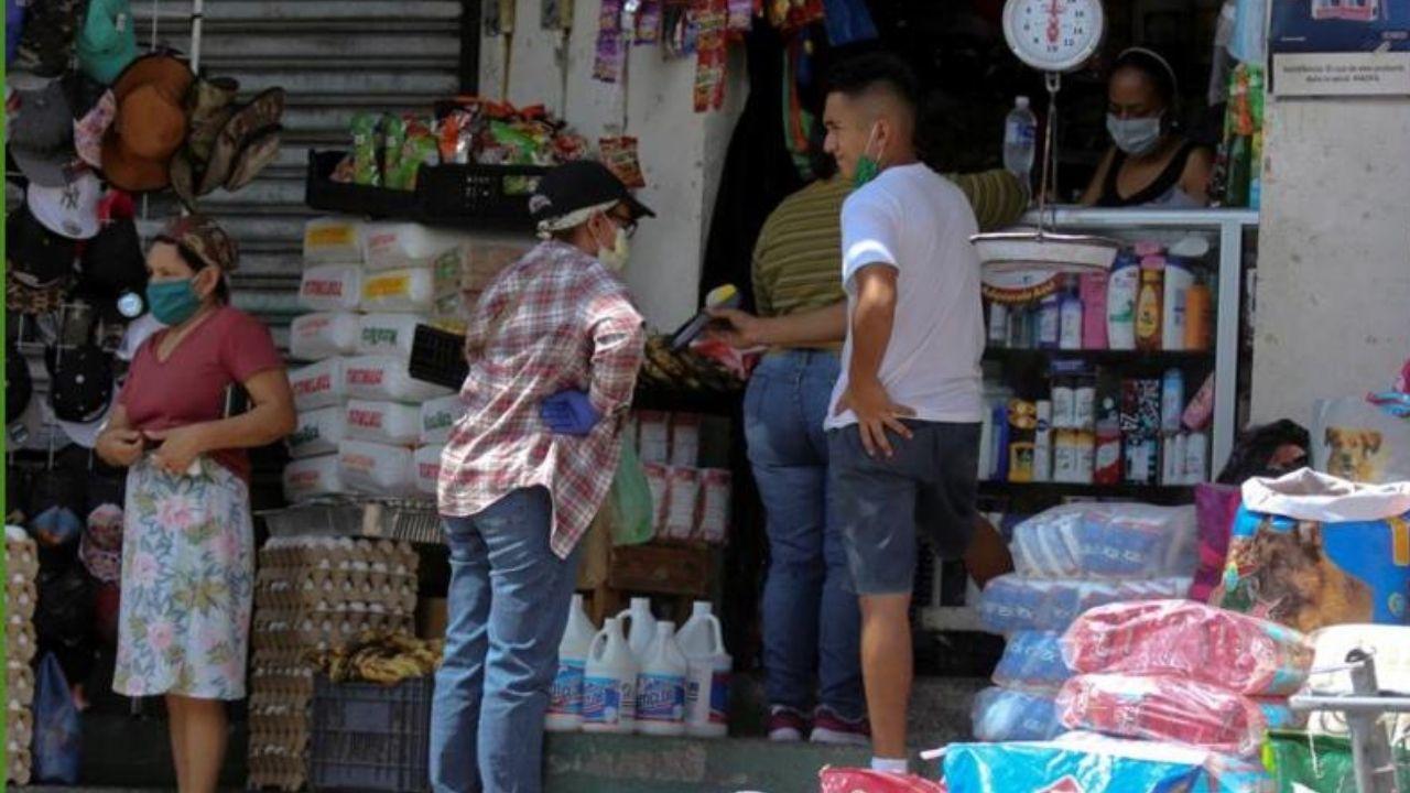 El Progreso y La Ceiba entran a la fase 1 de la reapertura económica en Honduras