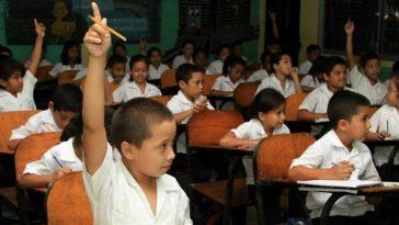educación honduras coronavirus