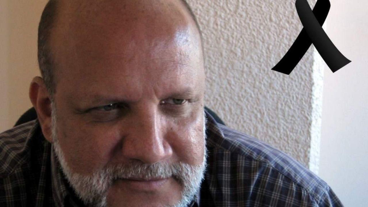 Detienen a uno de los homicidas del exalcade 'El Pelón Acosta'