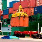 exportaciones en honduras