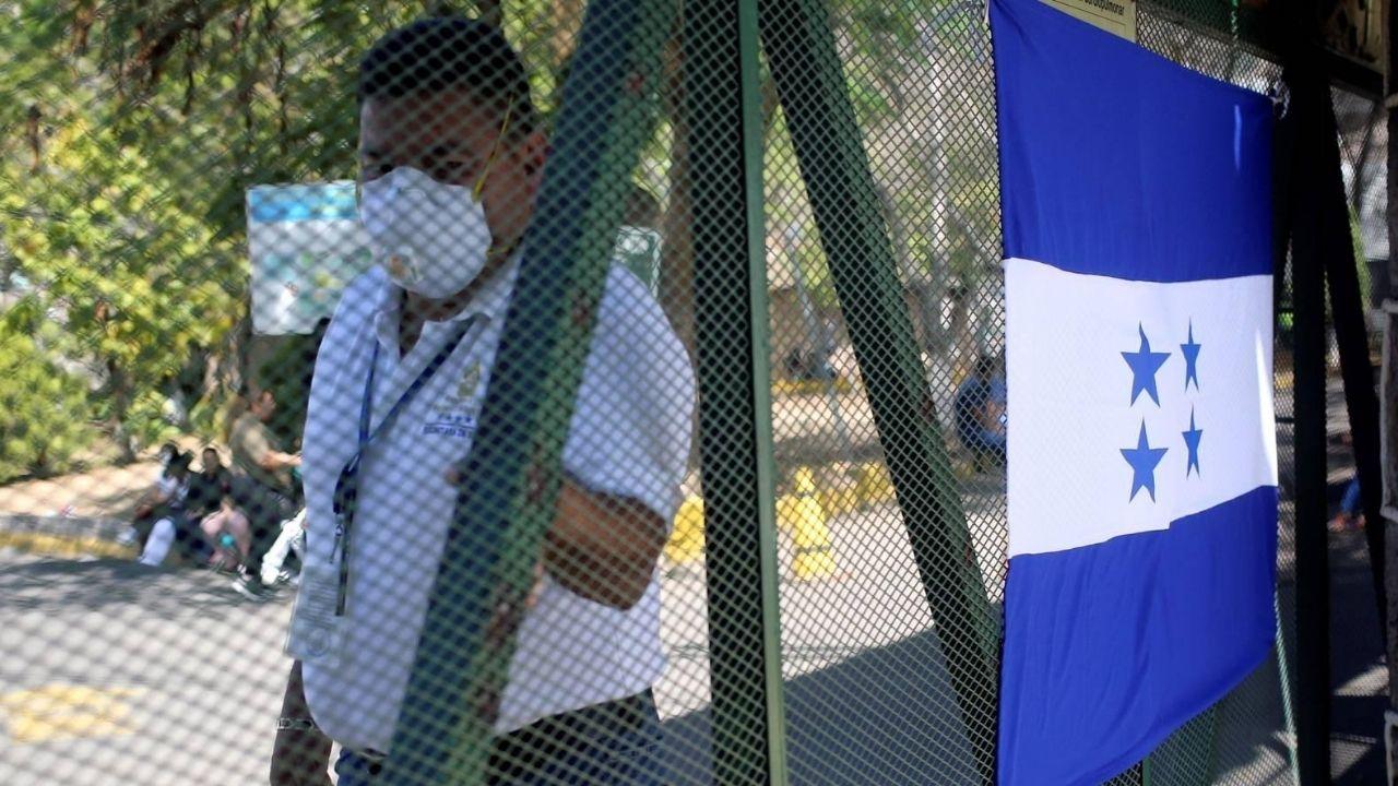Unos L250 millones se han distribuido a varias alcaldías de Honduras para hacerle frente al covid-19