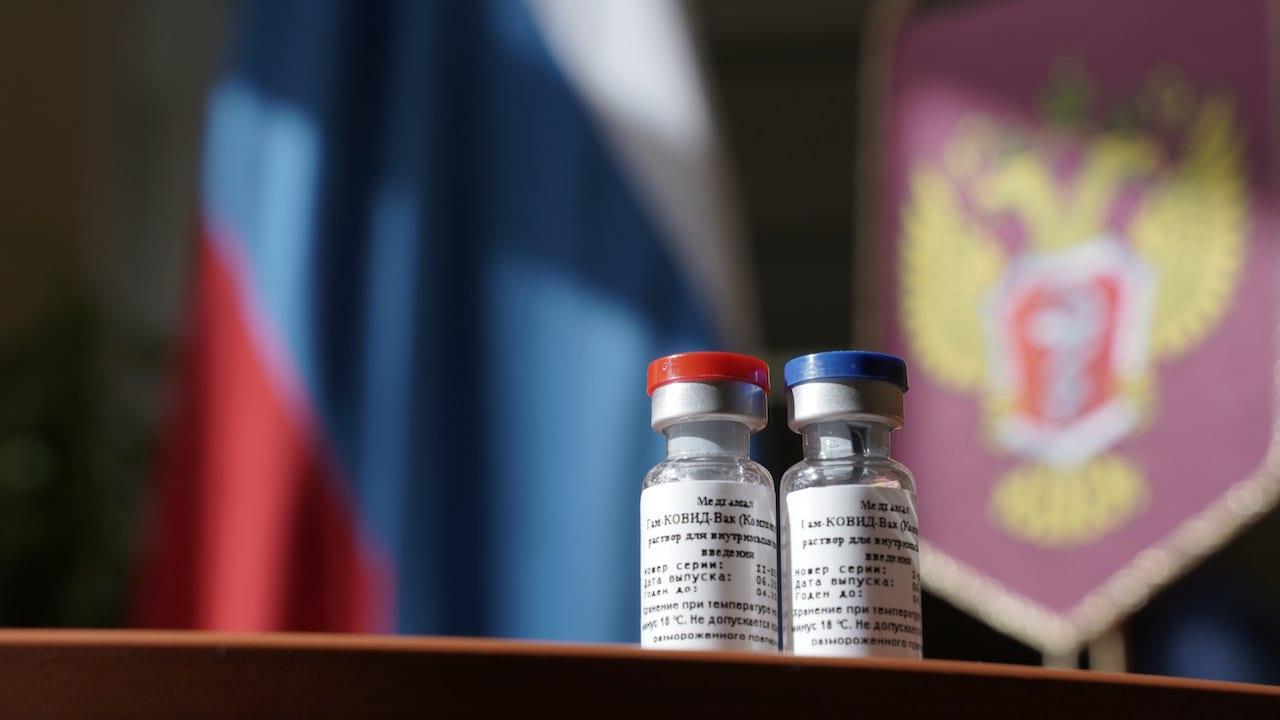 Vacuna contra el covid llegaría a Honduras en 2021