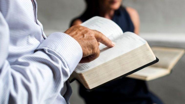 Pastores en Honduras