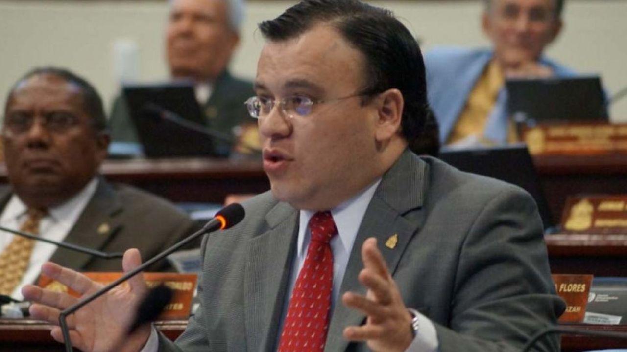 Darío Banegas: Las castas políticas tradicionales siempre han conspirado contra la democracia hondureña