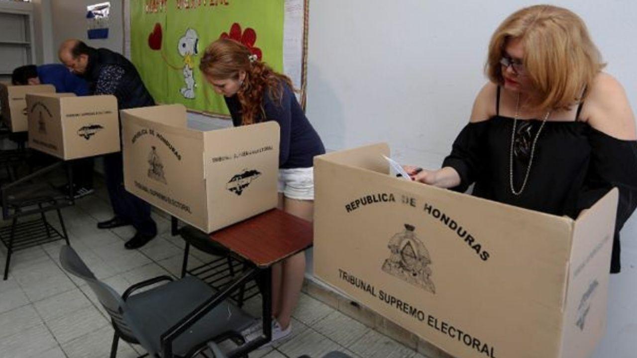 En aguas revueltas por ruptura de acuerdos se convoca a proceso de elecciones primarias