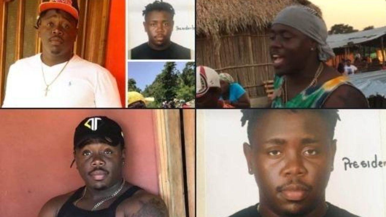 Qué se sabe a casi dos meses del rapto de los cuatro líderes garífunas en Triunfo de la Cruz