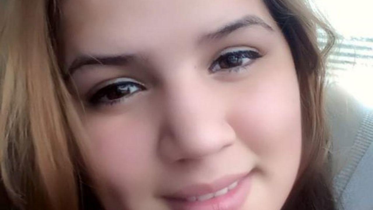 Así era la joven hondureña descuartizada en Estados Unidos, sus retos llegaron a Honduras