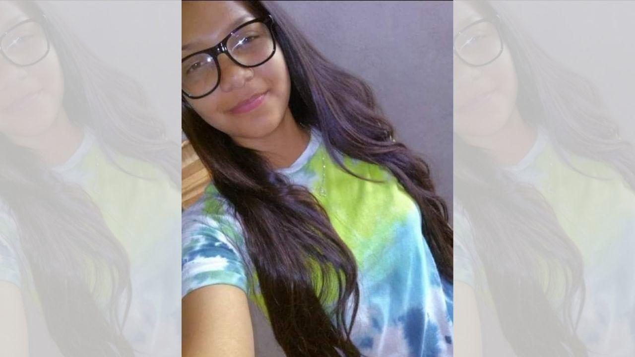 Joven muere de un susto luego que regresara la energía eléctrica en Comayagua
