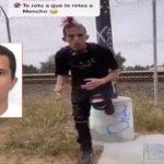 cartel jalisco nueva generación mexico
