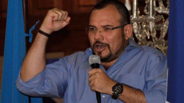 Jorge Lobo