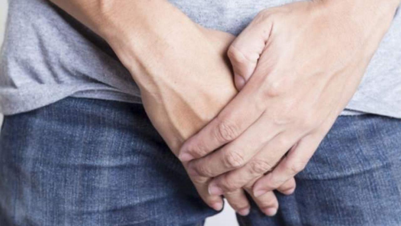¿Qué es la orquitis?, otro síntoma del coronavirus que preocupa a los hombres