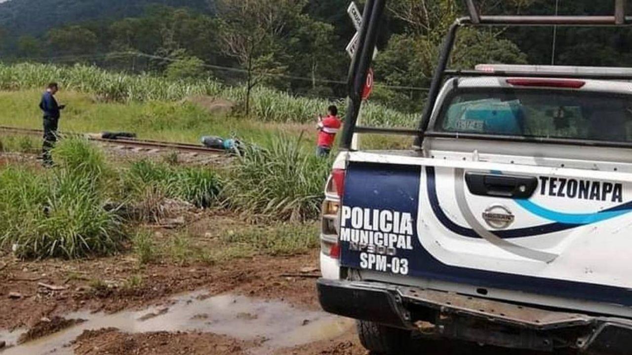 Narcos decapitan a un periodista de la nota roja en México
