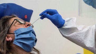pruebas pcr coronavirus honduras
