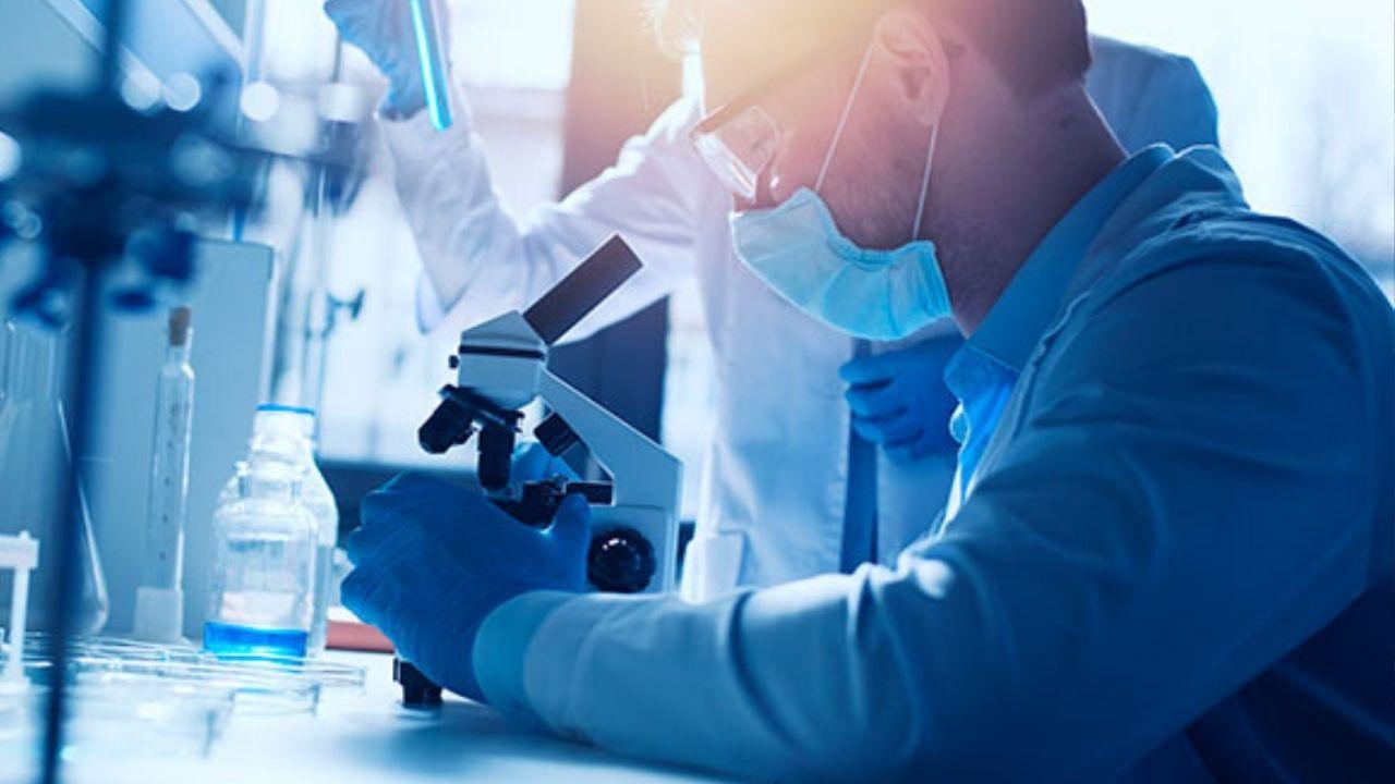 ¿Por qué los anticuerpos empeoran síntomas de covid-19?, lo explican científicos