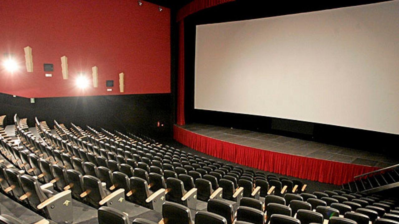 Honduras realiza pruebas de pilotajes en los cines bajo estas medidas de bioseguridad