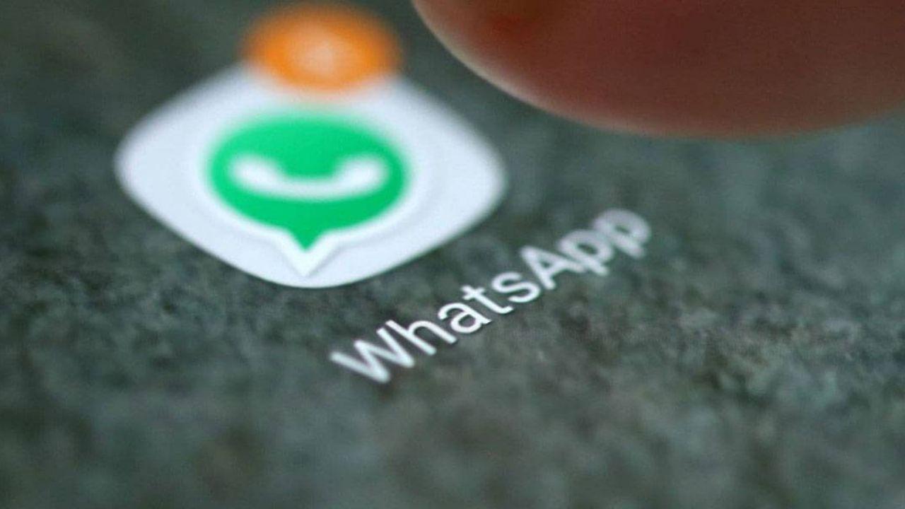 Te mostramos cómo saber si una persona te tiene guardada entre sus contactos de WhatsApp