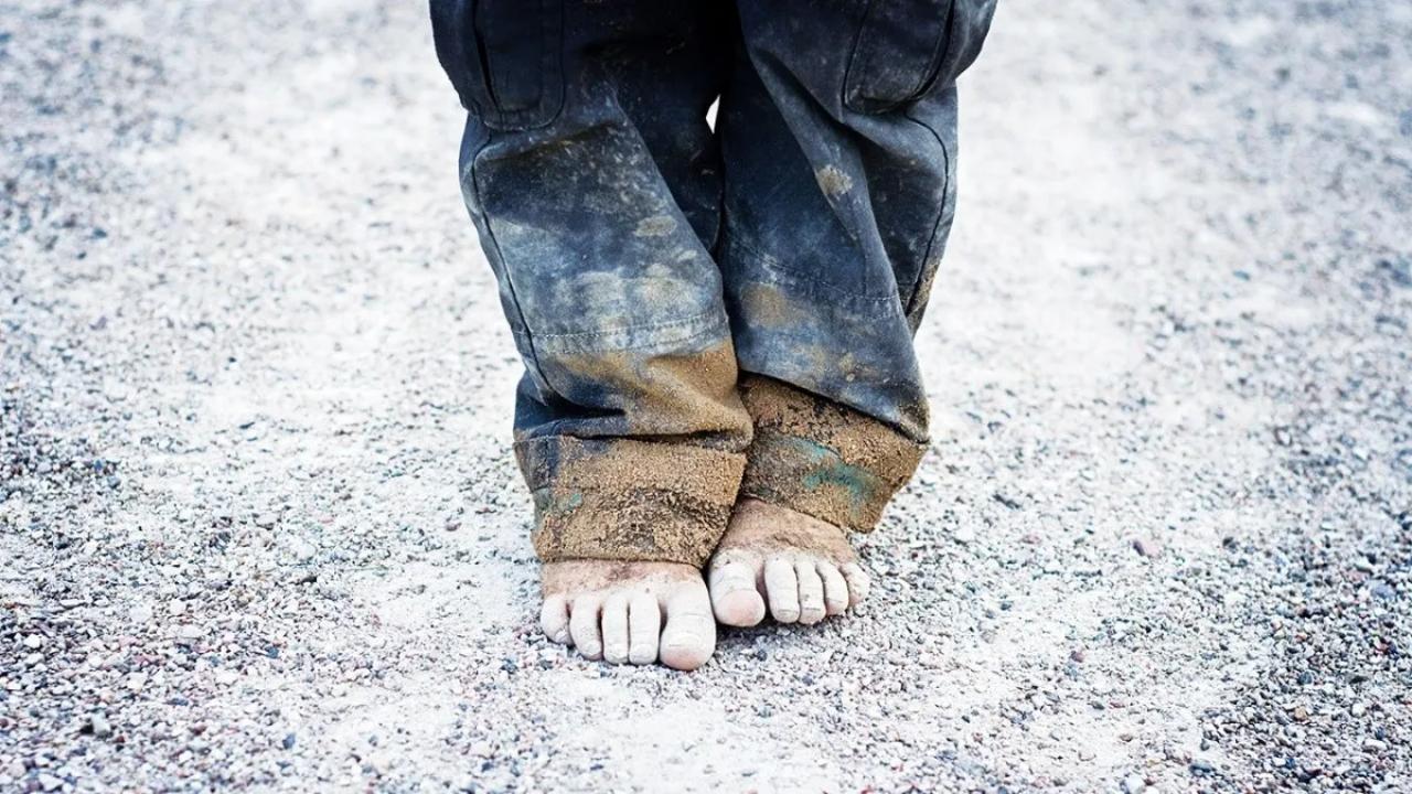 El Salvador retrocederá 30 años en pobreza debido a los daños en su economía por la pandemia, alerta Cepal