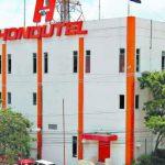 Hondutel