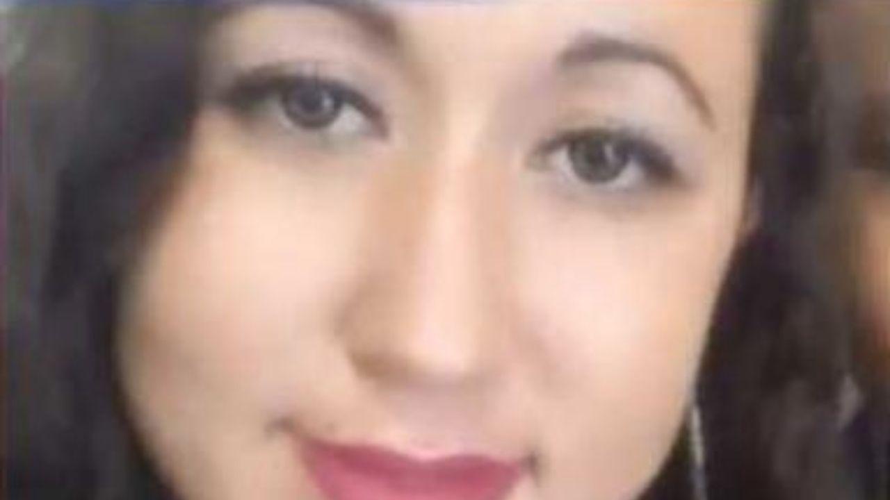 Maestra hondureña es asesinada mientras impartía clases virtuales en Cortés